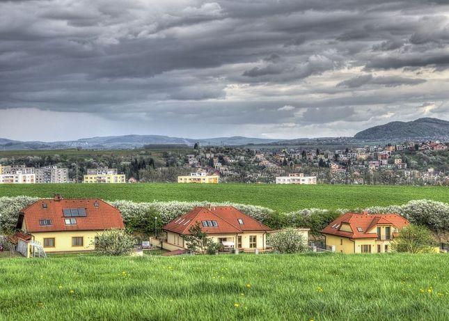 Prešov-Nedeľa
