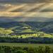 Slnko v doline