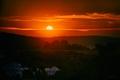 Malkovské slnko II
