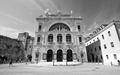 Split's National Theater