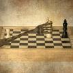 Šach-mat