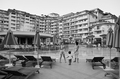 Grandhotel in Ravda