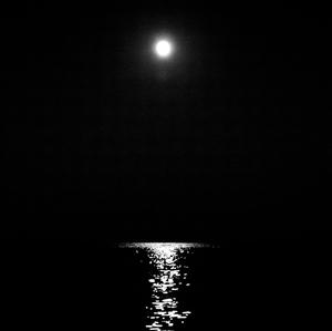 Svetlo v tmách
