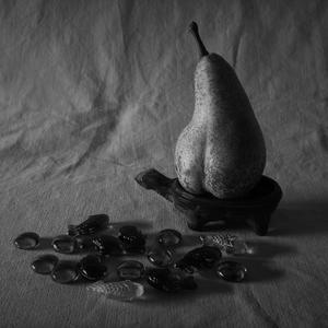 Strážca pokladu