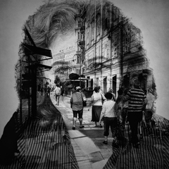 Ulice v nás