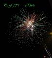 Štastný Nový rok