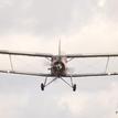 lietadlo ANČA :)