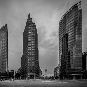 Potsdamerplatz 2