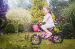 bike-rka :)