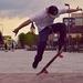 SkatePic