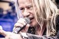 Horúčka sobotňajšej noci na ROCKFELS Festivale 2015