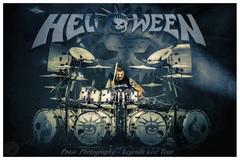 Dani - Helloween