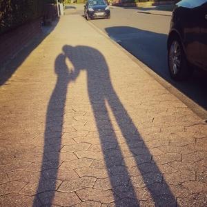 moja oblubena.-))))