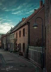 moja ulica