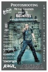 RockFels 2016