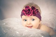 Moja princezná Sárka