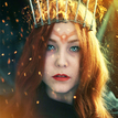 I am the Fire, I am the Queen