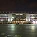 Britannia stadium-Stoke on Trent