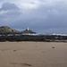 Swansea-Mumbles Lighthouse