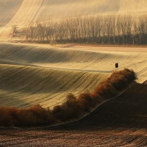 Jižní Morava dnešních dní