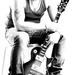 old rocker
