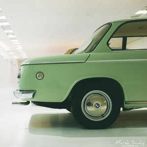 BMW 001