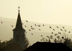 Kostol