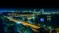 Bratislavska od Parlamentky