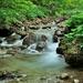 Belsky potok