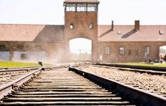 Auschwitz II.-Brezinka