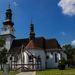 Kostol vo Zvolene