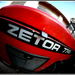 7745 Zetor
