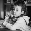 Halóóó,počujeme sa????