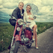 Na svadobnej ceste