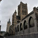 St-Niklaaskerk a Belfort