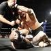 MMA - Jevický  vs Beránek