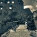 Múry Jericha