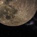 Vesmir2