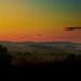 ráno nad Podkonicami