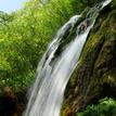 Príroda a krajina
