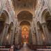 Bazilika sv. Cyrila a Metodeje