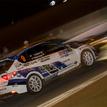 Nočné Rally Tatry 2014