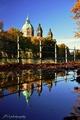 Mníchovská jeseň