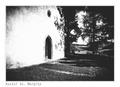 Kostol Sv. Margity
