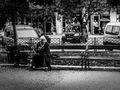 Zivot na ulici