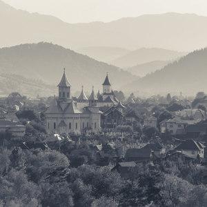 Bukovina