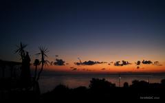 Ráno po Grécky