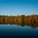 velky lesni rybnik 3