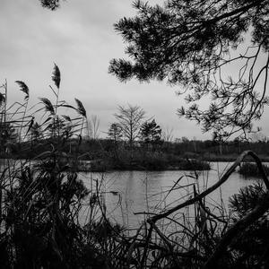 pri jazerach