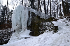 Andrassyho vodopád